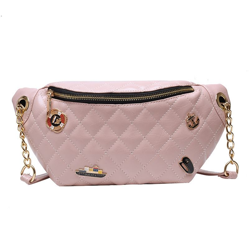 JT06144 IDR.162.000 MATERIAL PU SIZE WEIGHT 350GR COLOR PINK