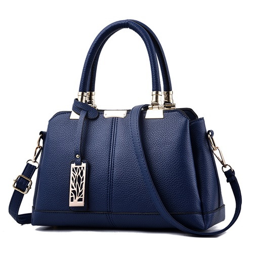 JT0616 IDR.163.000 MATERIAL PU SIZE L30XH19XW15CM WEIGHT 650GR COLOR BLUE