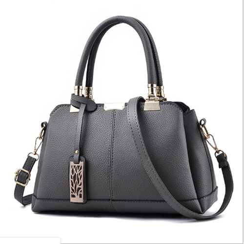 JT0616 IDR.163.000 MATERIAL PU SIZE L30XH19XW15CM WEIGHT 650GR COLOR DARKGRAY