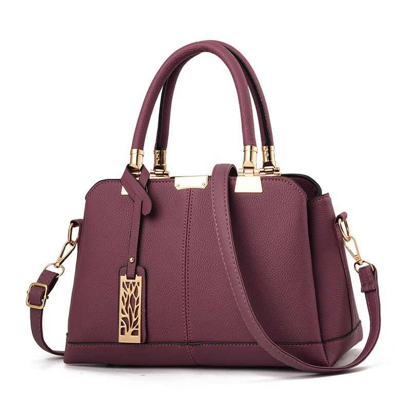 JT0616 IDR.163.000 MATERIAL PU SIZE L30XH19XW15CM WEIGHT 700GR COLOR PURPLE