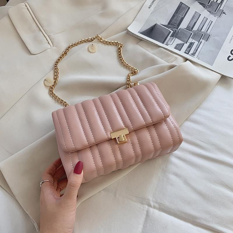 JT06247 IDR.159.000 MATERIAL PU SIZE L20XH12XW8CM WEIGHT 500GR COLOR PINK