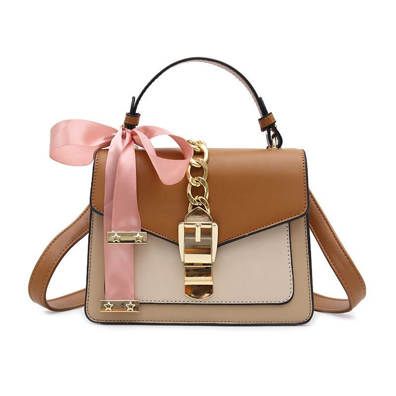 JT06851 IDR.185.000 MATERIAL PU SIZE L15XH19.5XW6.5CM WEIGHT 600GR COLOR BROWN