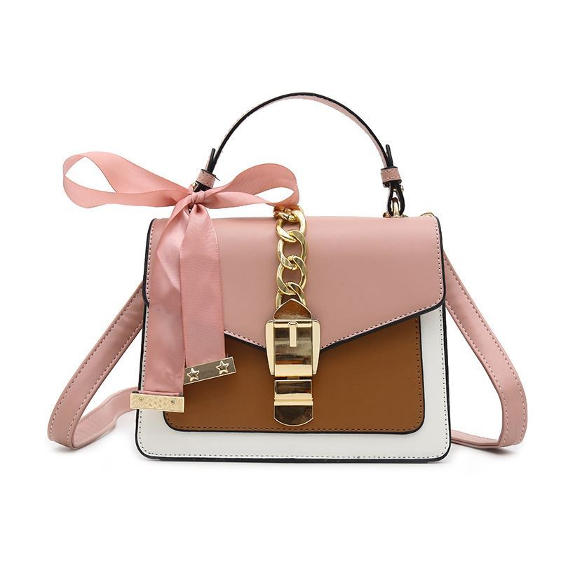 JT06851 IDR.185.000 MATERIAL PU SIZE L15XH19.5XW6.5CM WEIGHT 600GR COLOR PINK
