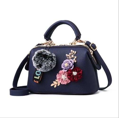 JT0788 IDR.180.000 MATERIAL PU SIZE L25XH15XW14CM WEIGHT 800GR COLOR BLUE
