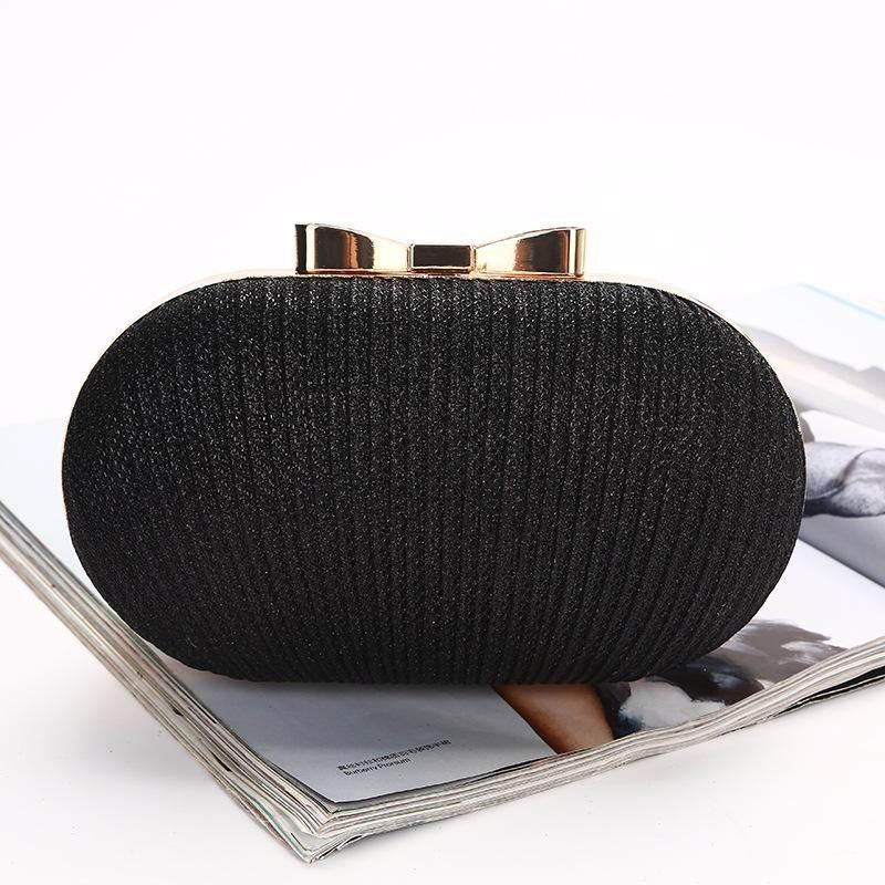 JT0860 IDR.165.000 MATERIAL PU SIZE L19.5XH12XW7.5CM WEIGHT 350GR COLOR BLACK