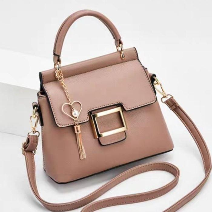 JT0896 IDR.166.000 MATERIAL PU SIZE L22XH19XW10CM WEIGHT 650GR COLOR PINK