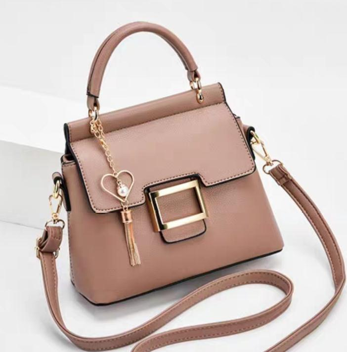 JT0896 IDR.166.000 MATERIAL PU SIZE L22XH19XW10CM WEIGHT COLOR PINK