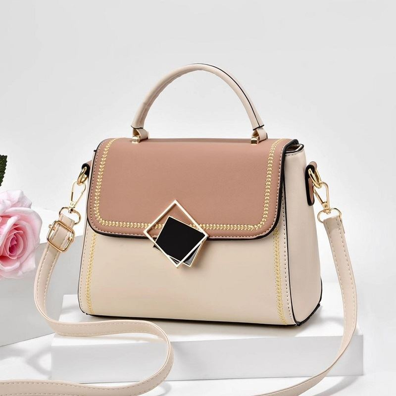 JT0898 IDR.149.000 MATERIAL PU SIZE L23XH19XW8CM WEIGHT 550GR COLOR BEIGE