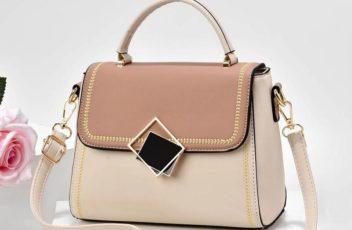 JT0898 IDR.155.000 MATERIAL PU SIZE L23XH19XW8CM WEIGHT 550GR COLOR BEIGE