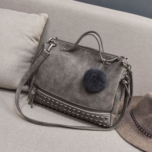 JT09 IDR.165.000 MATERIAL PU SIZE L32XH24XW14CM WEIGHT 600GR COLOR GRAY
