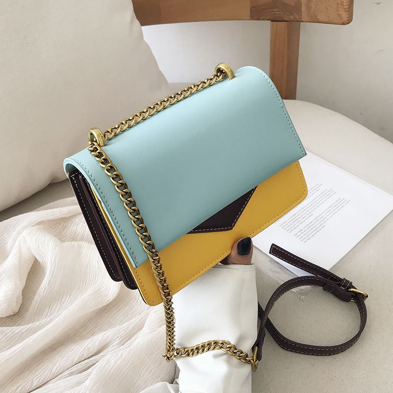 JT10024 IDR.162.000 MATERIAL PU SIZE L20XH14XW7CM WEIGHT 600GR COLOR BLUE