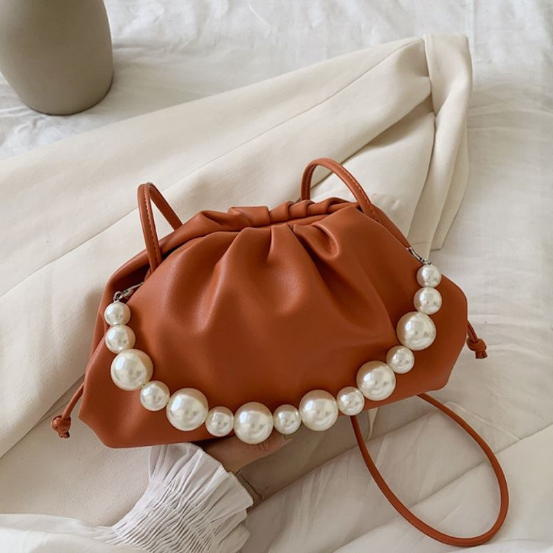JT10276 IDR.168.000 MATERIAL PU SIZE L25XH13XW8CM WEIGHT 350GR COLOR ORANGE