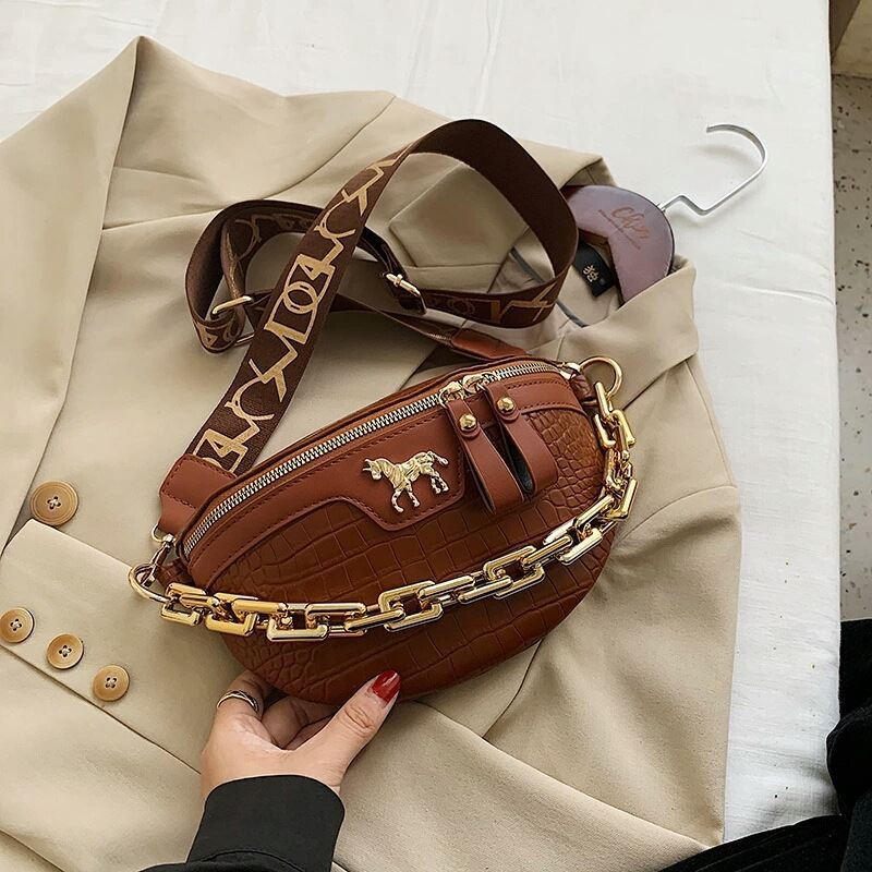 JT1034 IDR.157.000 MATERIAL PU SIZE L24XH16XW8CM WEIGHT 350GR COLOR BROWN