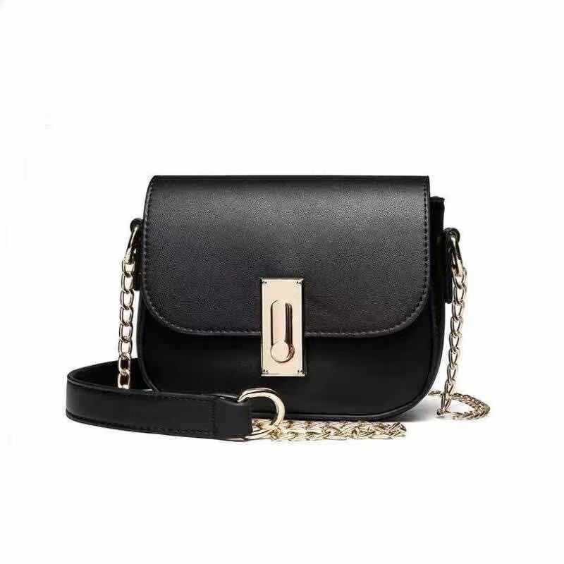 JT10471 IDR.166.000 MATERIAL PU SIZE L18XH16XW8CM WEIGHT 500GR COLOR BLACK
