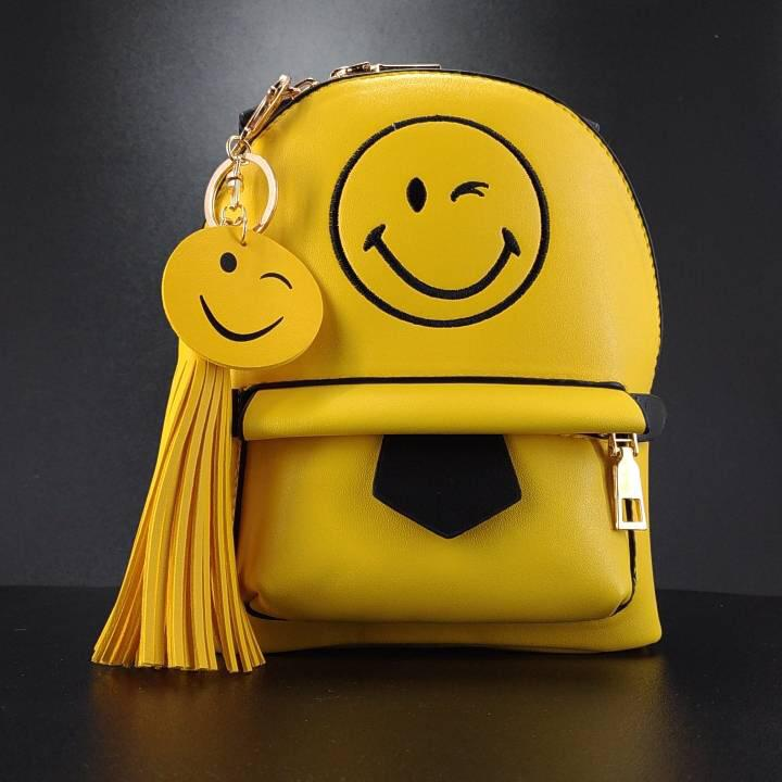 JT10541 IDR.165.000 MATERIAL PU SIZE L18XH20XW9CM WEIGHT 600GR COLOR WINK