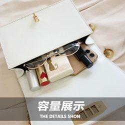 JT10708 DETAIL