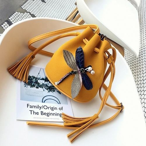 JT10810 IDR.139.000 MATERIAL PU SIZE L17XH19XW12 WEIGHT 400GR COLOR YELLOW