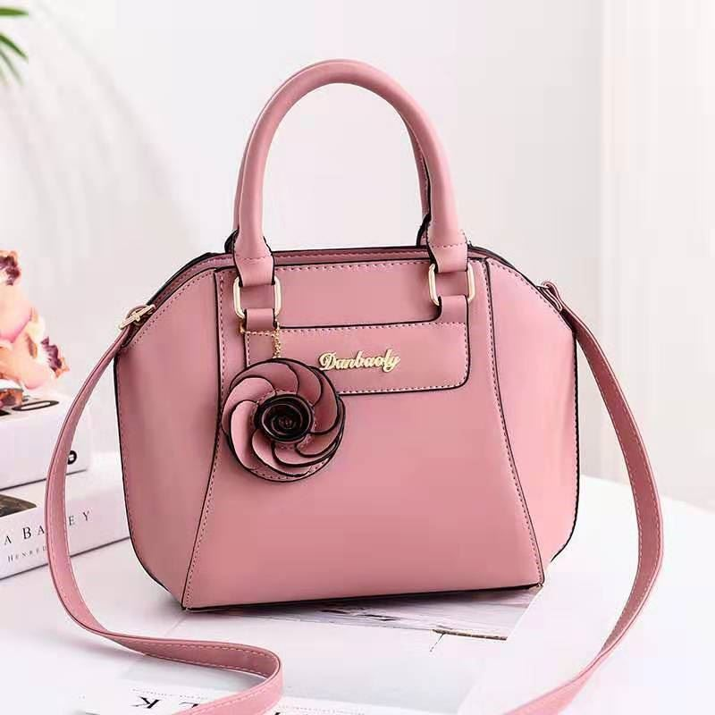 JT1128 IDR.162.000 MATERIAL PU SIZE L22XH21XW14CM WEIGHT 700GR COLOR PINK