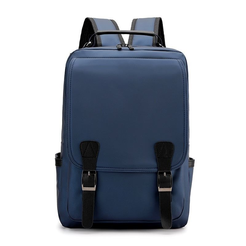 JT1145 IDR.178.000 MATERIAL NYLON SIZE L37XH40XW16CM WEIGHT 600GR COLOR BLUE