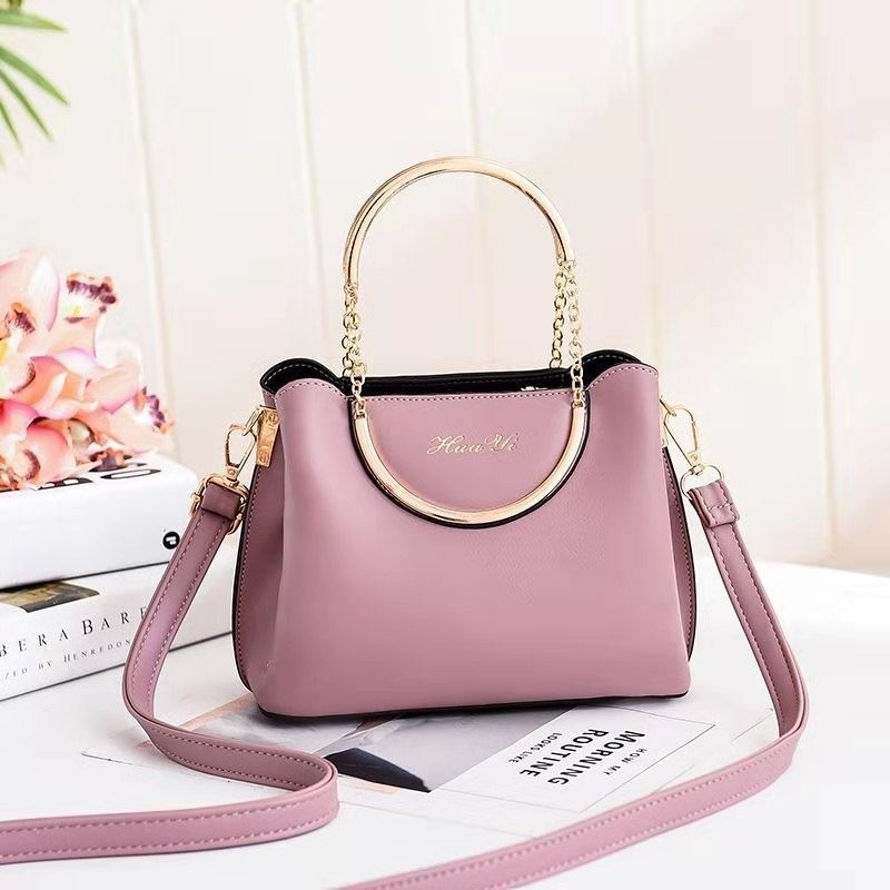JT1189 IDR.170.000 MATERIAL PU SIZE L21XH16XW10CM WEIGHT 600GR COLOR DARKPINK