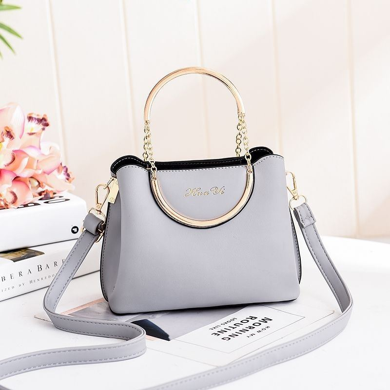 JT1189 IDR.170.000 MATERIAL PU SIZE L21XH16XW10CM WEIGHT 600GR COLOR GRAY