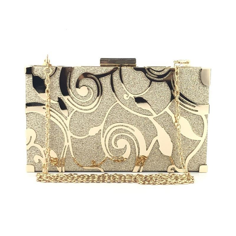 JT12100 IDR.188.000 MATERIAL METAL SIZE L19XH11XW4CM WEIGHT 500GR COLOR GOLD