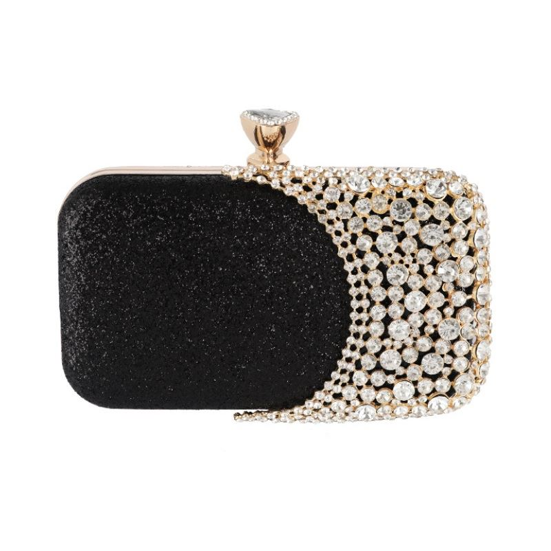 JT12102 IDR.198.000 MATERIAL METAL SIZE L19XH12.5XW6CM WEIGHT 500GR COLOR BLACK