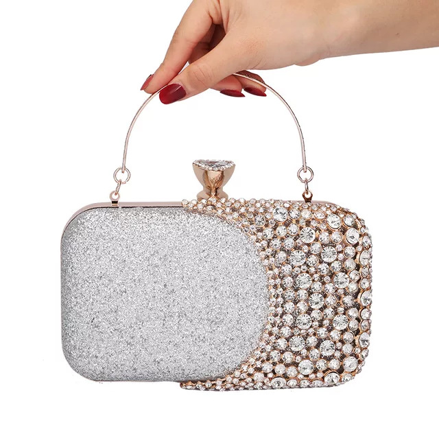 JT12102 IDR.198.000 MATERIAL METAL SIZE L19XH12.5XW6CM WEIGHT 500GR COLOR SILVER