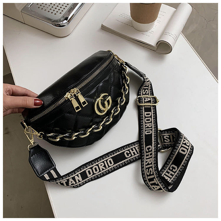 JT12343 IDR.169.000 MATERIAL PU SIZE L22.5XH15XW9CM WEIGHT 350GR COLOR CG