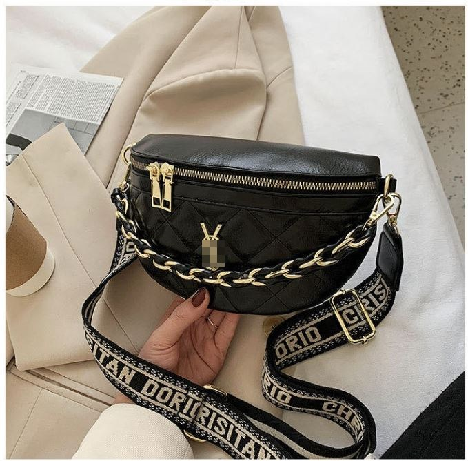 JT12343 IDR.169.000 MATERIAL PU SIZE L22.5XH15XW9CM WEIGHT 350GR COLOR YL