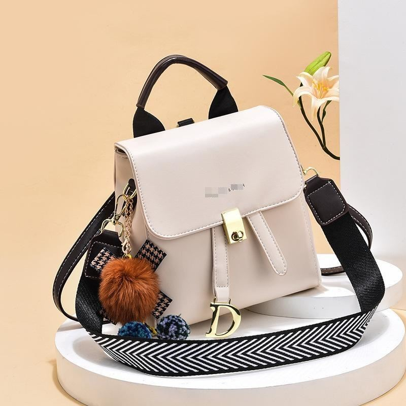 JT12668 IDR.162.000 MATERIAL PU SIZE L21XH21XW12CM WEIGHT 650GR COLOR BEIGE