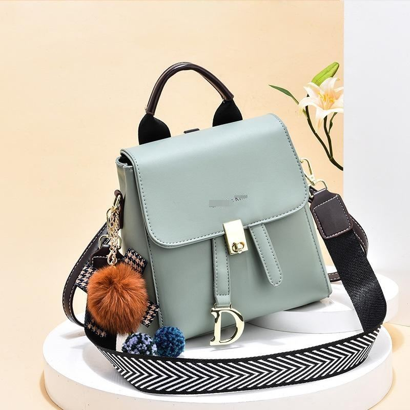 JT12668 IDR.162.000 MATERIAL PU SIZE L21XH21XW12CM WEIGHT 650GR COLOR GREEN