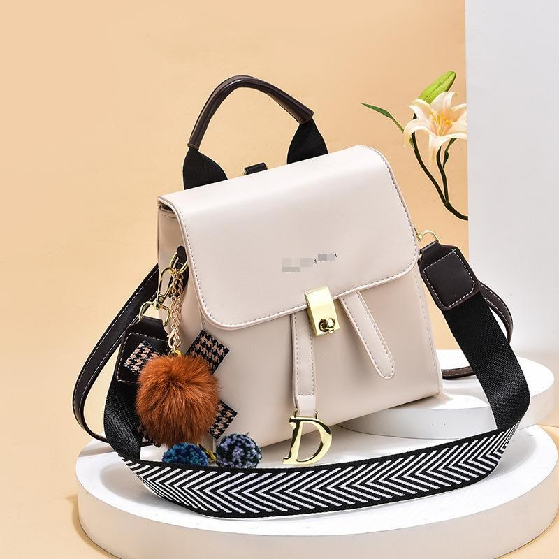 JT12668 IDR.172.000 MATERIAL PU SIZE L21XH21XW12CM WEIGHT 650GR COLOR BEIGE