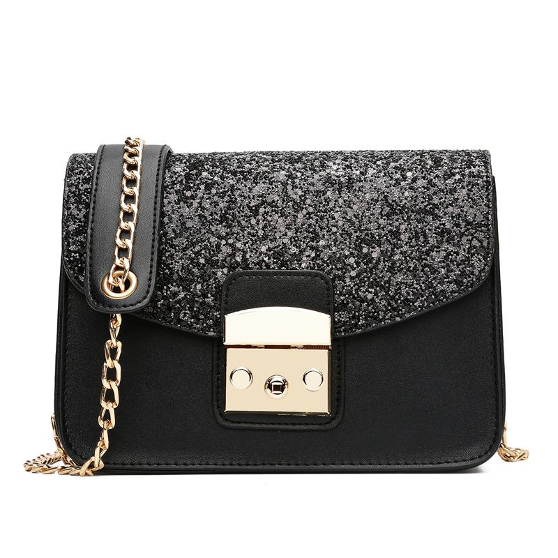 JT1360 IDR.152.000 MATERIAL PU SIZE L20XH15XW9CM WEIGHT 450GR COLOR BLACK