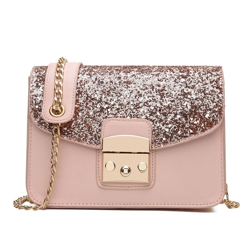 JT1360 IDR.152.000 MATERIAL PU SIZE L20XH15XW9CM WEIGHT 450GR COLOR PINK
