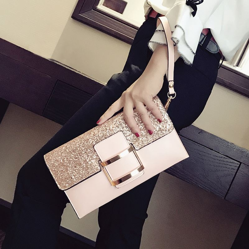 JT14212 IDR.165.000 MATERIAL PU SIZE L26XH15XW3CM WEIGHT 500GR COLOR PINK