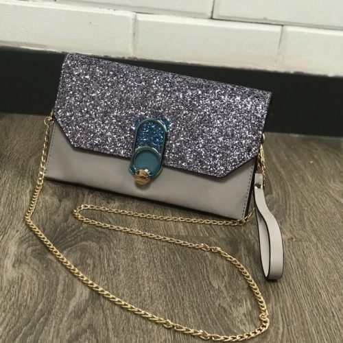 JT1421B MATERIAL PU SIZE L26XH15XW3CM WEIGHT 450GR COLOR LIGHTGRAY