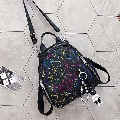 JT1800 IDR.155.000 MATERIAL PU SIZE L23XH18XW6CM WEIGHT 600GR COLOR BLACK