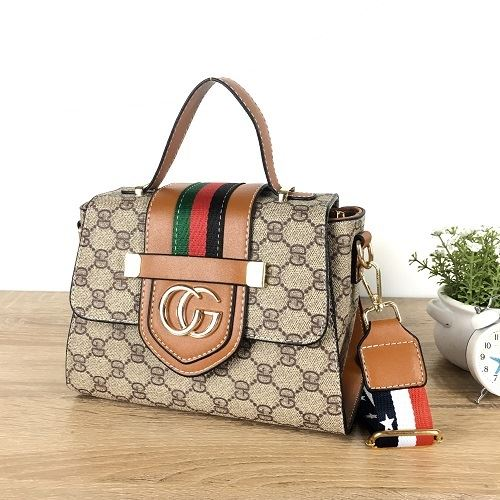 JT1805 IDR.178.000 MATERIAL PU SIZE L22XH16XW11CM WEIGHT 700GR COLOR BROWN