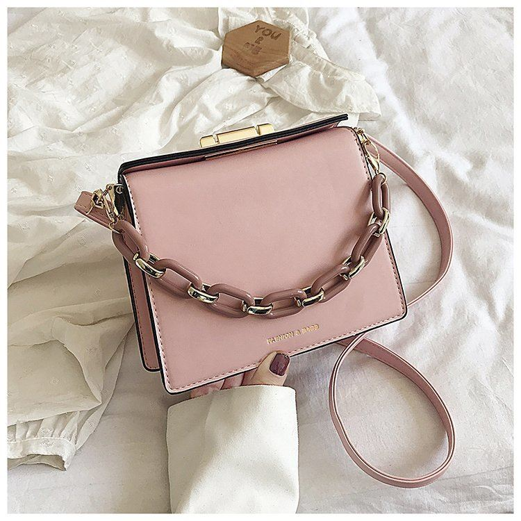 JT18140 IDR.167.000 MATERIAL PU SIZE L21XH17XW9CM WEIGHT 550GR COLOR PINK