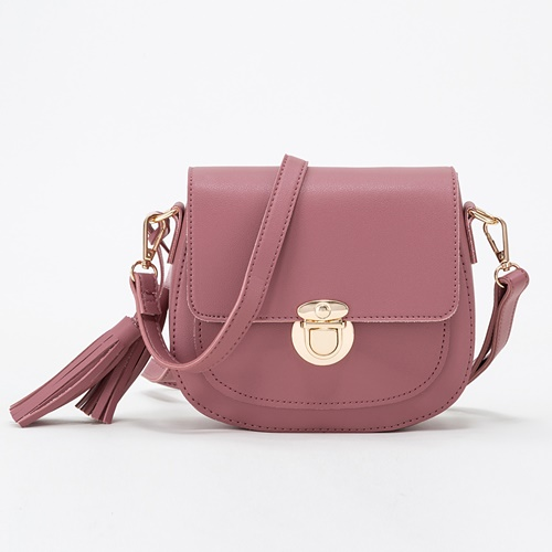 JT1839 IDR.125.000 MATERIAL PU SIZE L19XH14XW8CM WEIGHT 500GR COLOR DARKPINK
