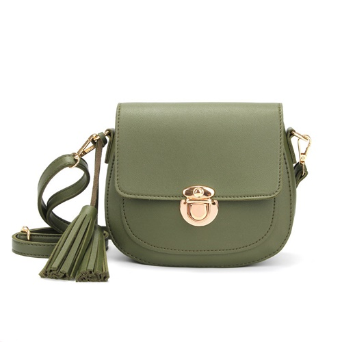 JT1839 IDR.125.000 MATERIAL PU SIZE L19XH14XW8CM WEIGHT 500GR COLOR GREEN