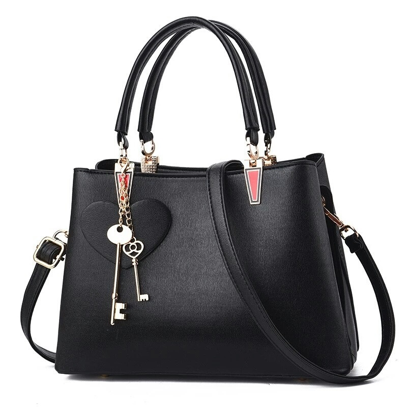 JT19131 IDR.178.000 MATERIAL PU SIZE L29XH19XW12CM WEIGHT 750GR COLOR BLACK
