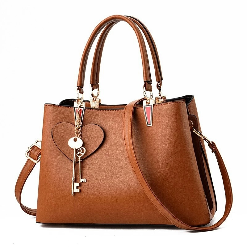 JT19131 IDR.178.000 MATERIAL PU SIZE L29XH19XW12CM WEIGHT 750GR COLOR BROWN