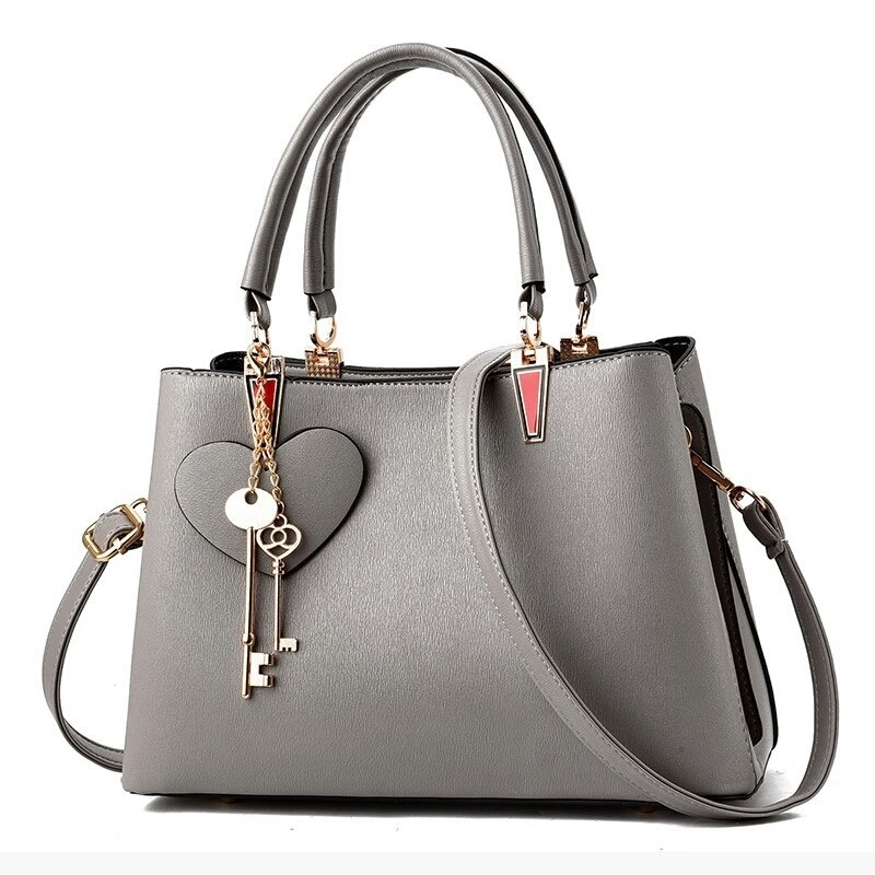 JT19131 IDR.178.000 MATERIAL PU SIZE L29XH19XW12CM WEIGHT 750GR COLOR GRAY