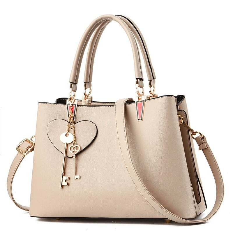 JT19131 IDR.178.000 MATERIAL PU SIZE L29XH19XW12CM WEIGHT 750GR COLOR KHAKI