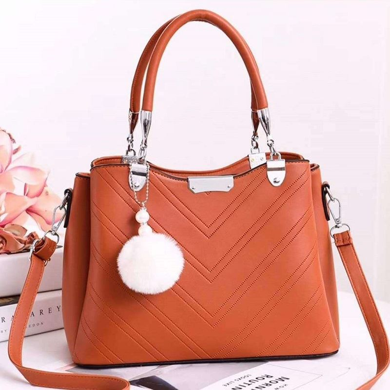 JT1933 IDR.194.000 MATERIAL PU SIZE L28XH21XW13CM WEIGHT 800GR COLOR BROWN