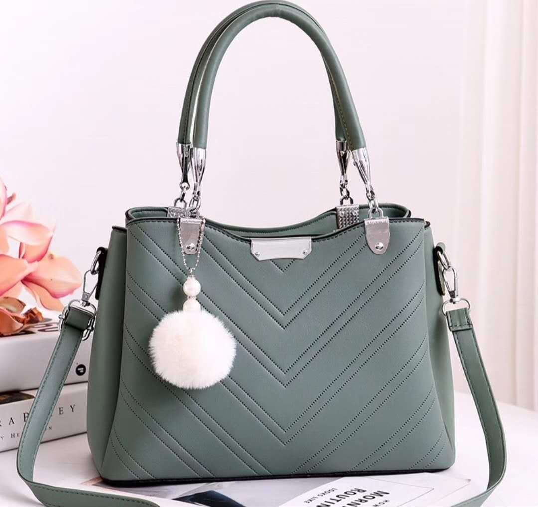 JT1933 IDR.194.000 MATERIAL PU SIZE L28XH21XW13CM WEIGHT 800GR COLOR GREEN
