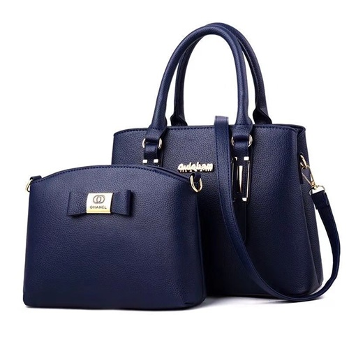 JT20303 (2IN1) IDR.175.000 MATERIAL PU SIZE WEIGHT COLOR BLUE