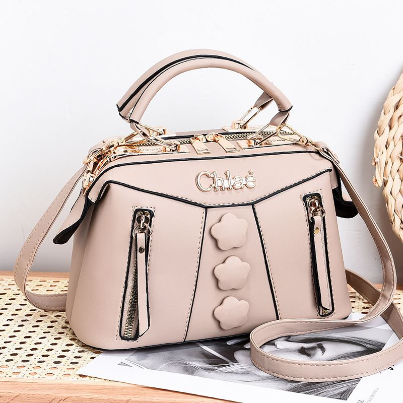 JT2051 IDR.195.000 MATERIAL PU SIZE L24XH15XW12CM WEIGHT 650GR COLOR KHAKI
